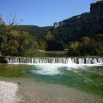 lagorce , Ardèche
